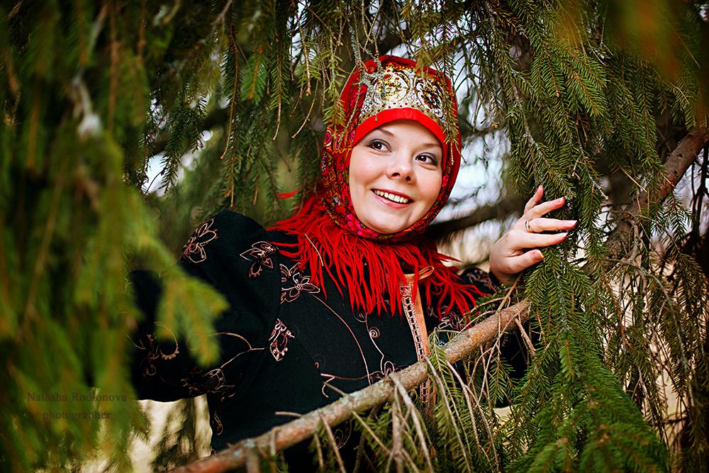 http://www.photorodionova.ru/uploads/photogallery/phg531572d87fb49.jpg
